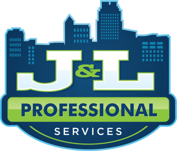 JLProfessionalServices
